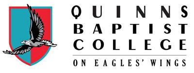 Quinns Baptist College