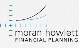 Moran Howlett logo