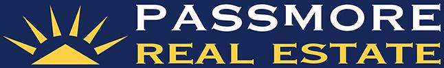 Passmore Real Estate logo