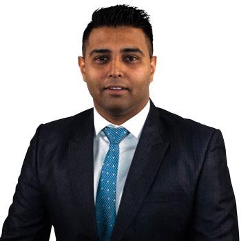 Amit Gadani
