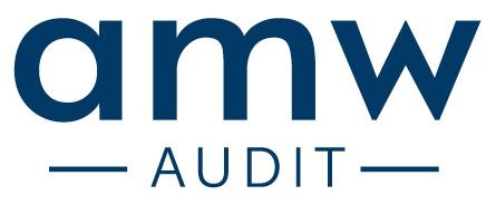 AMW Audit