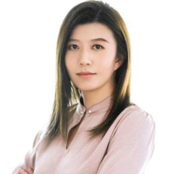 Demi Liu B.com