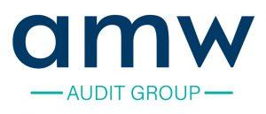 amw-audit-group-logo