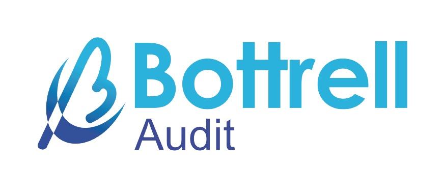 bottrell-audits-logo