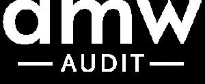 AMW audit logo