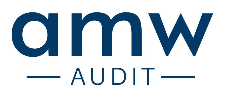 amw-audit-logo