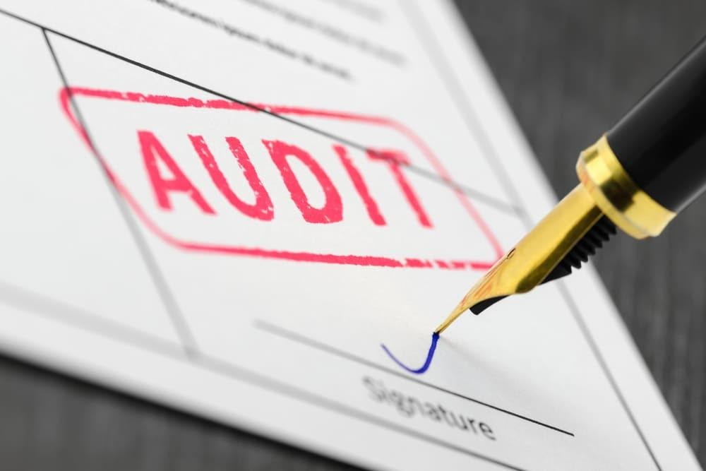 Why Partner With AMW Audit for Independent SMSF Audits?